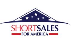 West Palm Beach Short Sales
